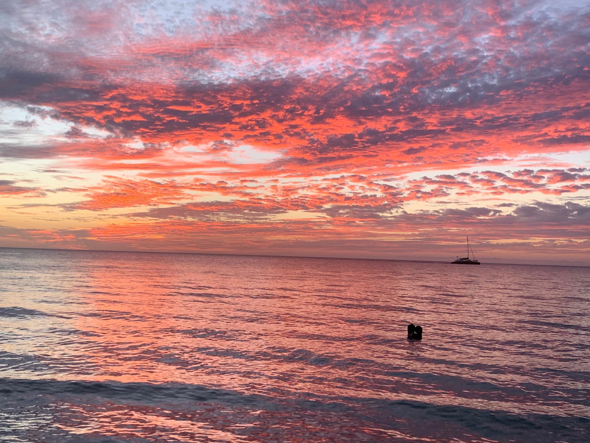 Name:  beachsunset.jpg Views: 485 Size:  908.9 KB