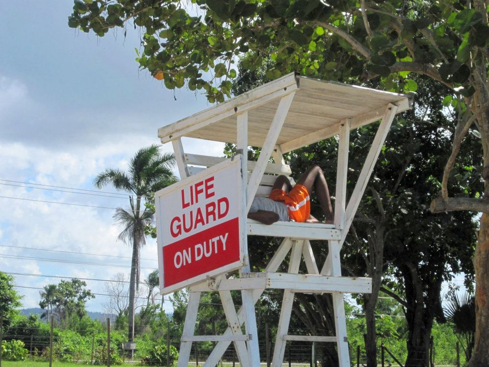 Name:  life guard.jpg