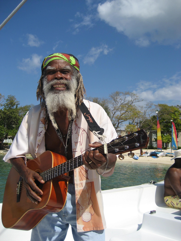 Name:  jamaica 2007019.JPG Views: 2381 Size:  1.39 MB