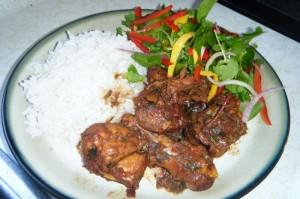 Name:  Eden's brown stew chicken2.jpg Views: 432 Size:  23.3 KB