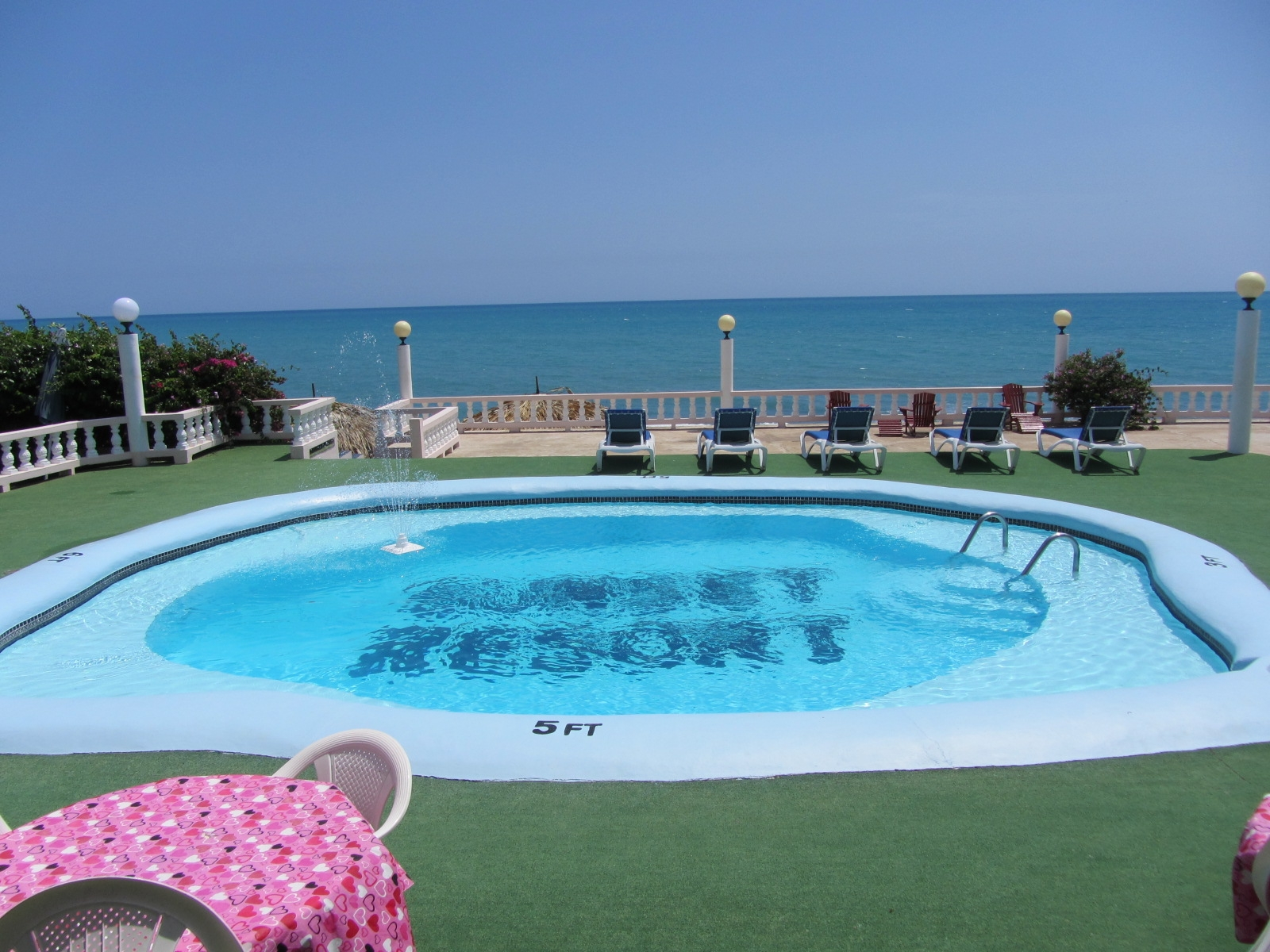 Name:  pool.JPG Views: 1815 Size:  1.01 MB