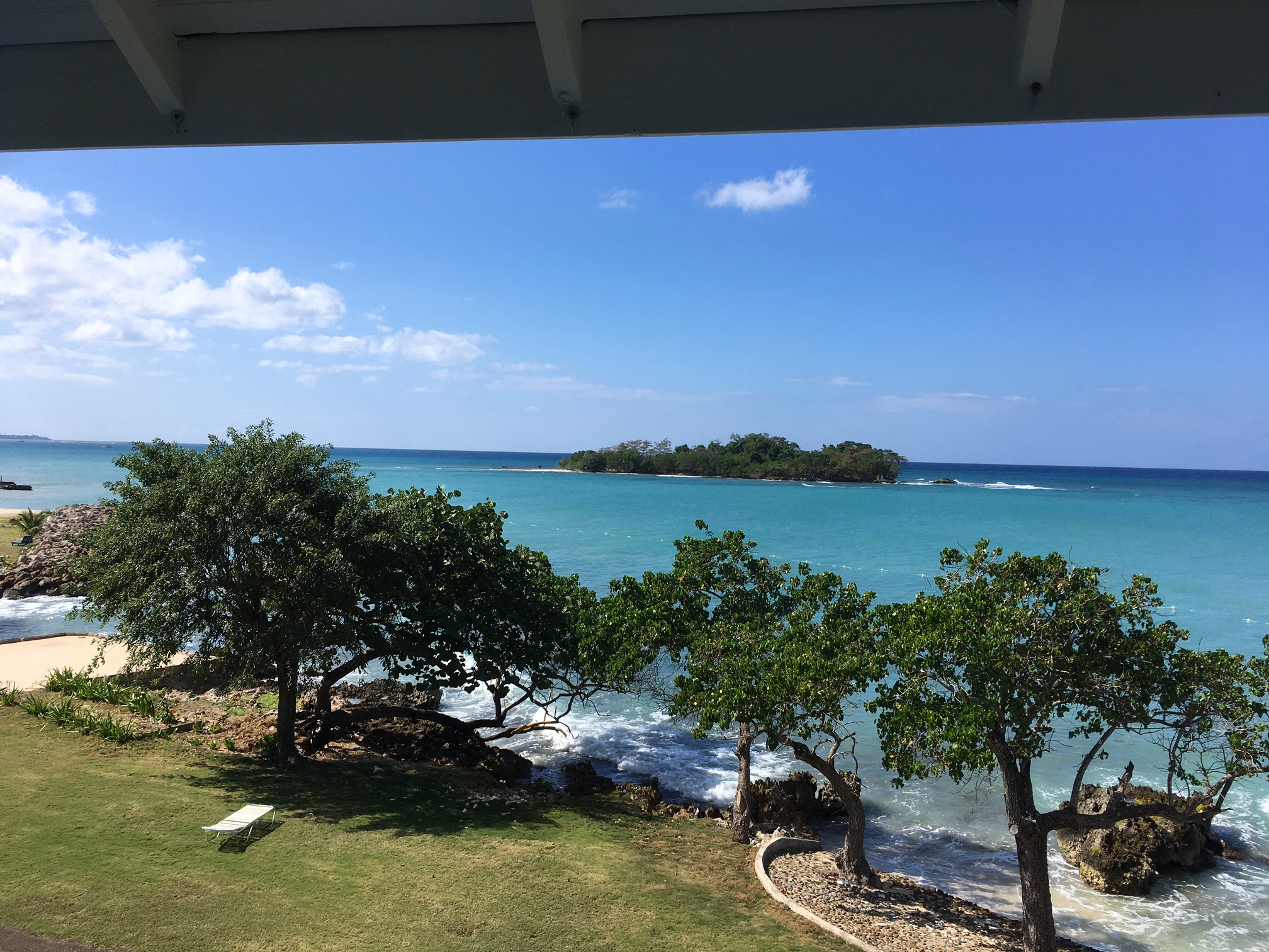 Name:  Empty Booby Cay.JPG