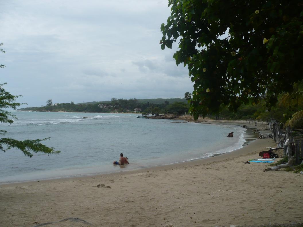 Name:  Jack Sprat Beach.jpg Views: 423 Size:  91.3 KB