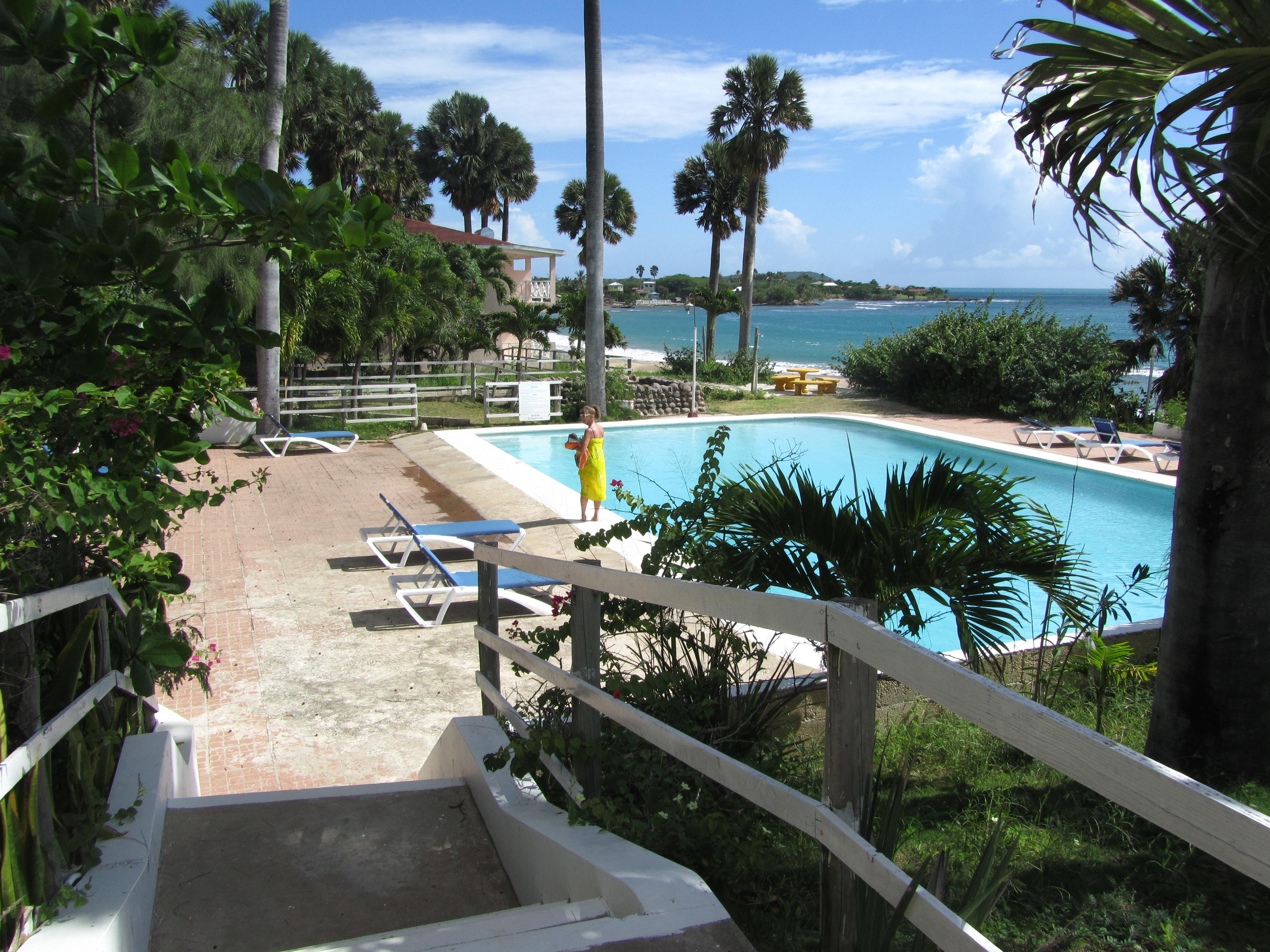 Name:  Jamaica 11-11-13 - Treasure Beach Hotel - 6083.JPG Views: 494 Size:  3.89 MB