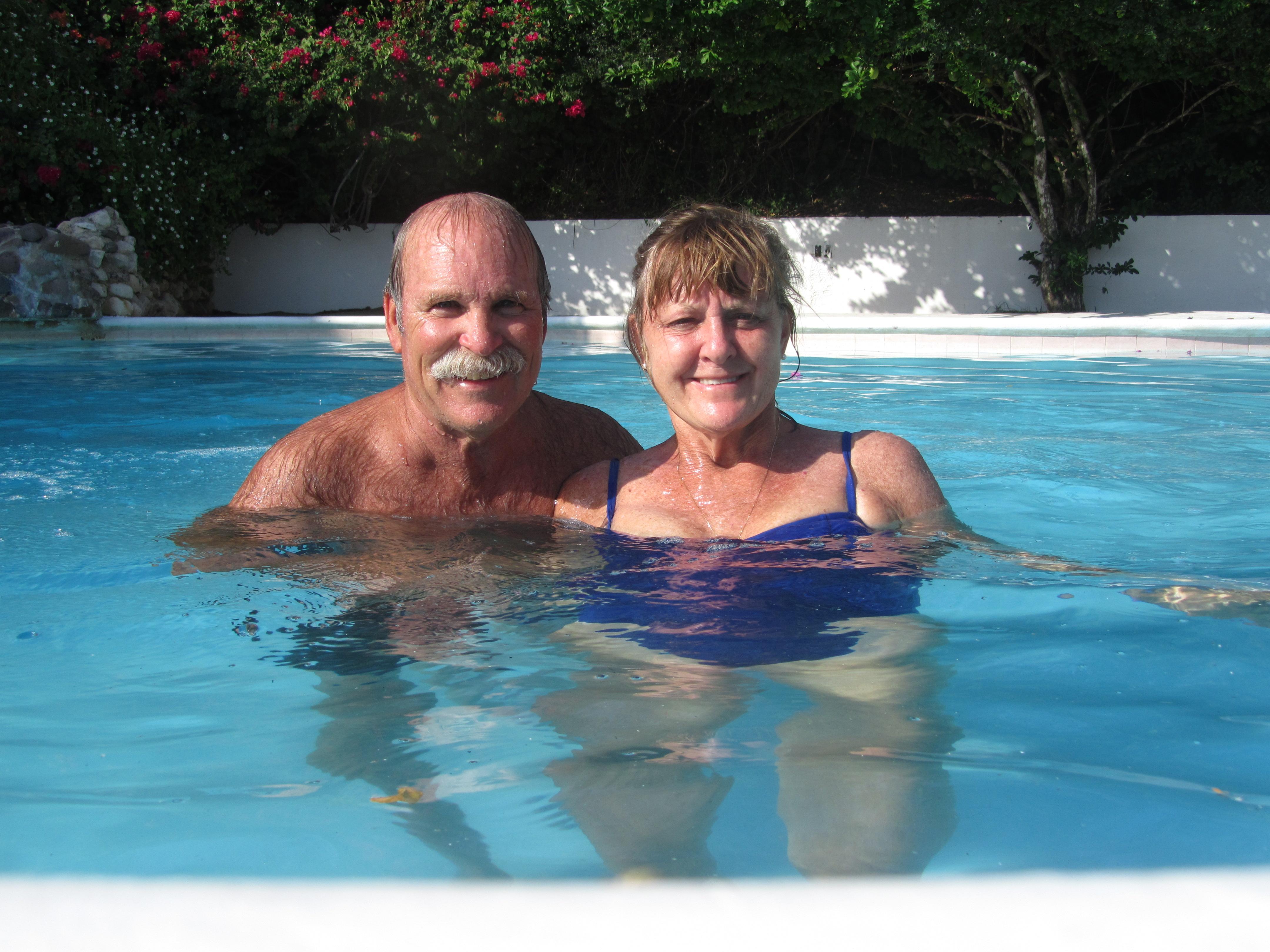 Name:  Jamaica 11-14-13 - Treasure Beach Hotel - 6343.JPG Views: 482 Size:  2.97 MB