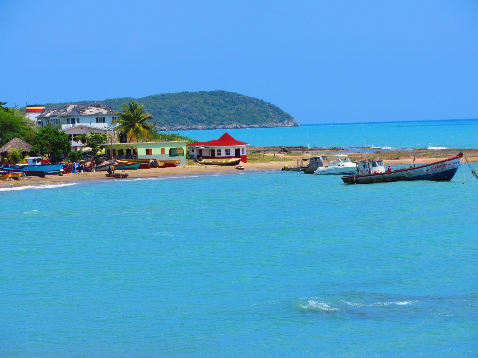 Name:  Treasure Beach.JPG Views: 2529 Size:  943.4 KB