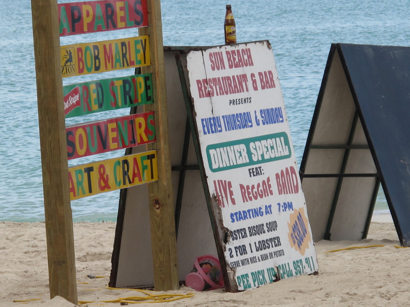Name:  Sun Beach - La plage-2.JPG Views: 341 Size:  198.1 KB