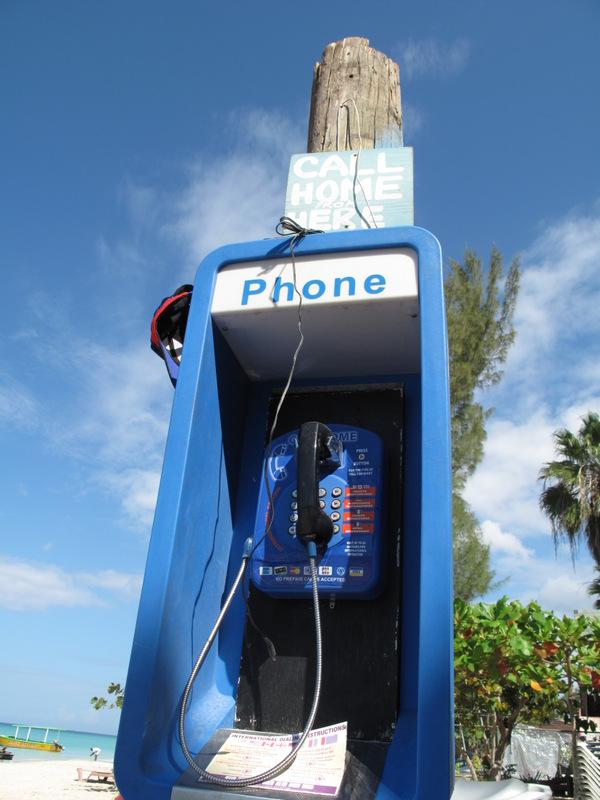 Name:  Sun Beach - Telephone -2.JPG Views: 351 Size:  160.3 KB