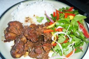 Name:  Eden's brown stewed chicken.jpg Views: 437 Size:  26.5 KB