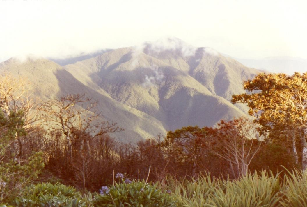 Name:  Blue Mountain Peak.jpg Views: 395 Size:  92.1 KB