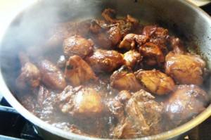 Name:  eden's brown stew chicken1.jpg Views: 398 Size:  22.6 KB
