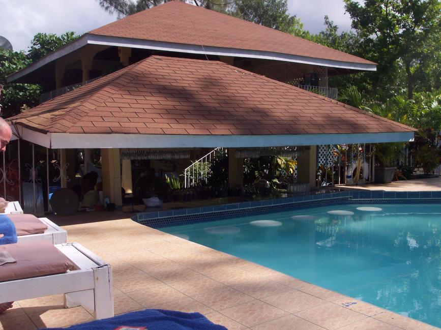 Name:  jamaica 2010 002.jpg Views: 16 Size:  96.5 KB
