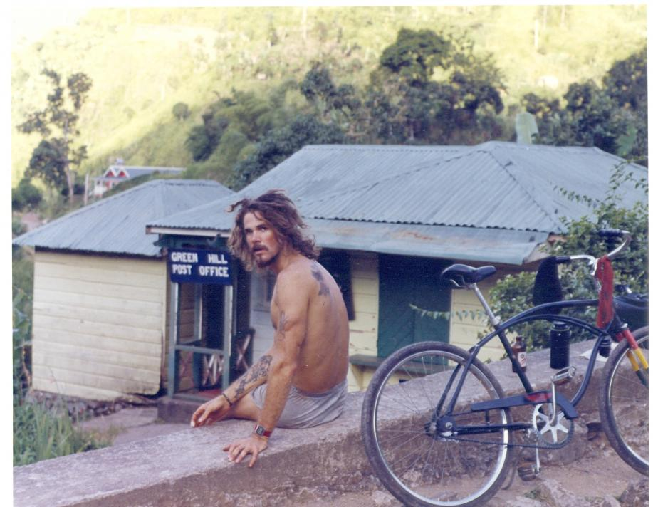 Name:  Mountain Biking.jpg Views: 97 Size:  91.4 KB