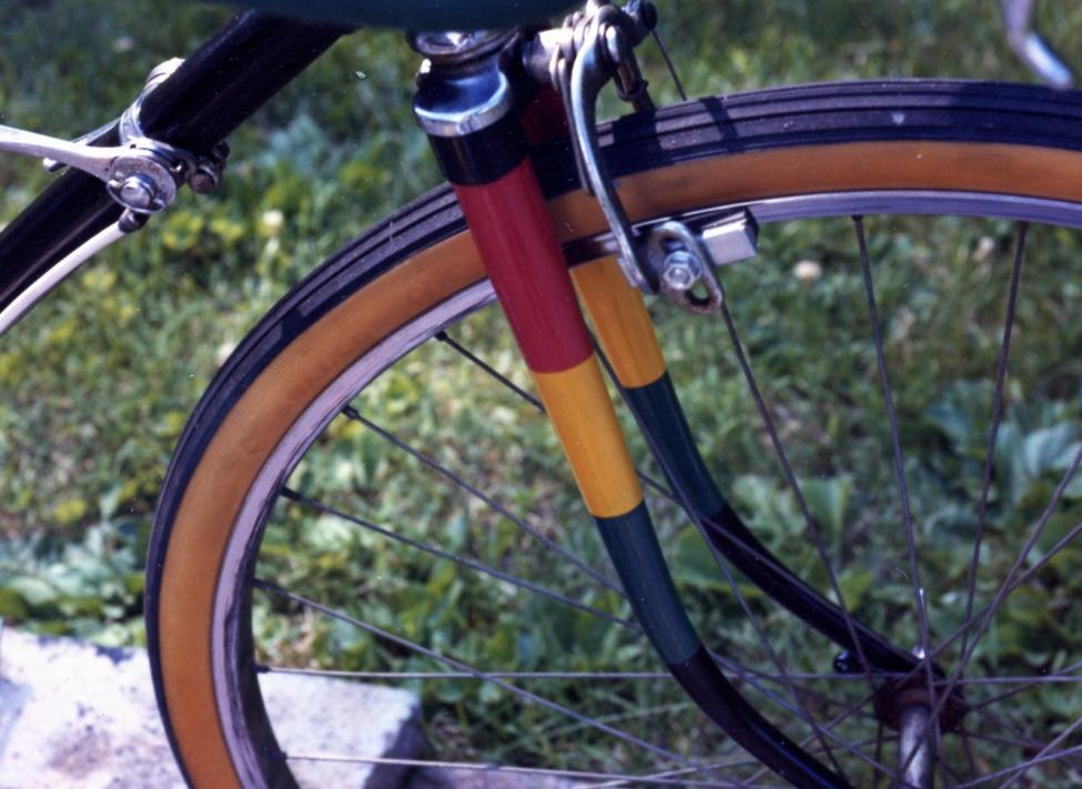 Name:  Dread Cycle.jpg Views: 89 Size:  90.1 KB