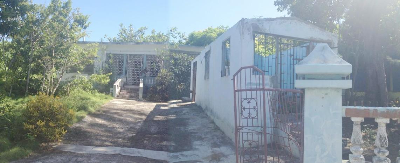 Name:  dorthys home negril.jpg Views: 152 Size:  154.2 KB