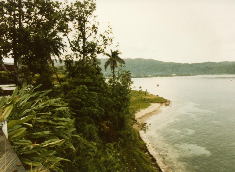 Name:  Port Antonio Titchfield.jpg Views: 487 Size:  93.3 KB