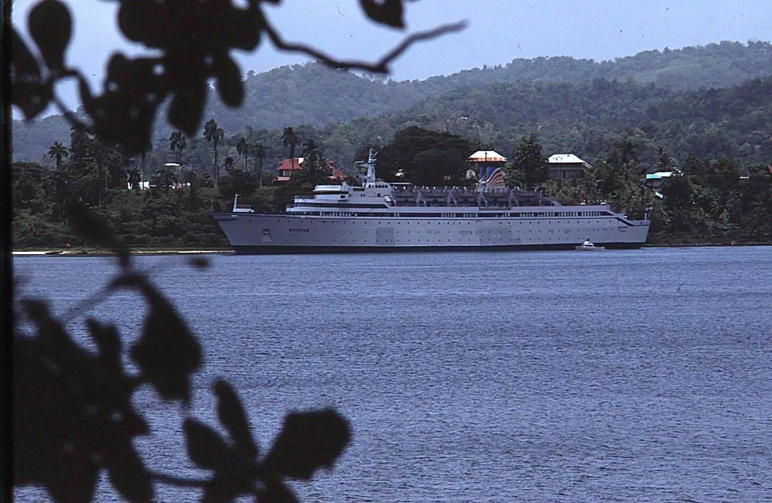 Name:  Ship.JPG Views: 454 Size:  917.8 KB