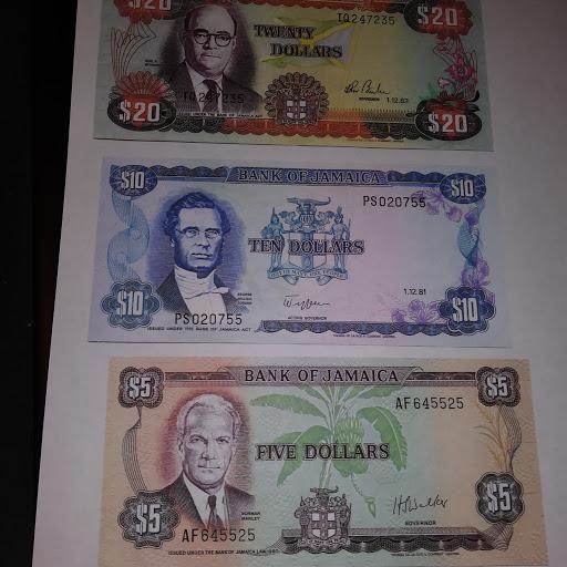 Name:  Jamaican $$$$$$$.jpg Views: 484 Size:  84.7 KB
