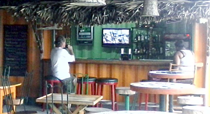 Negril Com Negril Jamaica Vacations Restaurants